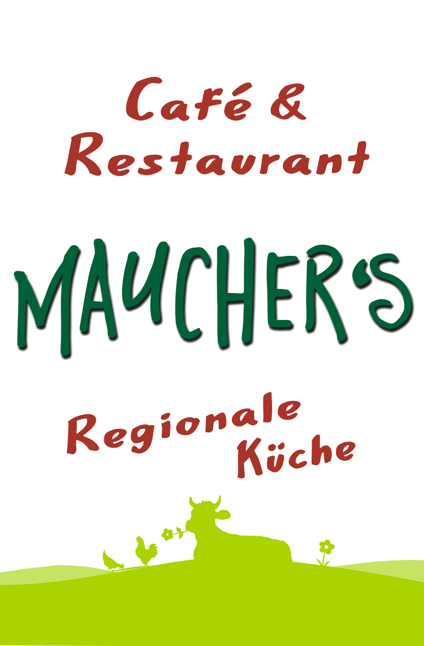 Maucher's Restaurant
